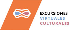 Excursiones Virtuales Culturales